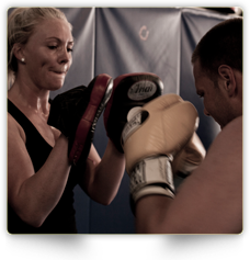 boxing-fitness-training