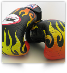 boxing-fitness-training-special