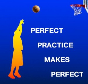 practice_makes_perfect3